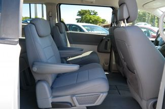 2010 Dodge Grand Caravan Hero Hialeah, Florida 36