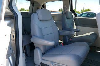 2010 Dodge Grand Caravan Hero Hialeah, Florida 37