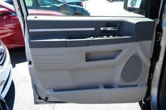 2010 Dodge Grand Caravan Hero Hialeah, Florida 4