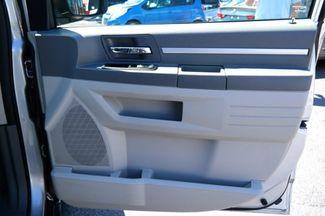 2010 Dodge Grand Caravan Hero Hialeah, Florida 41