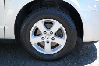 2010 Dodge Grand Caravan Hero Hialeah, Florida 46