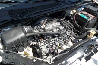 2010 Dodge Grand Caravan Hero Hialeah, Florida 47
