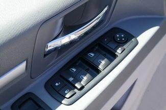 2010 Dodge Grand Caravan Hero Hialeah, Florida 5