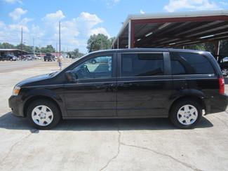 2010 Dodge Grand Caravan SE Houston, Mississippi 3