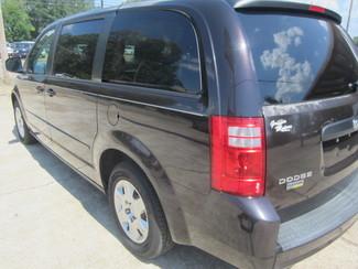 2010 Dodge Grand Caravan SE Houston, Mississippi 4