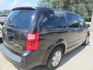 2010 Dodge Grand Caravan SE Houston, Mississippi 5