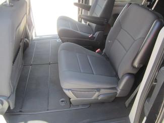 2010 Dodge Grand Caravan SE Houston, Mississippi 7