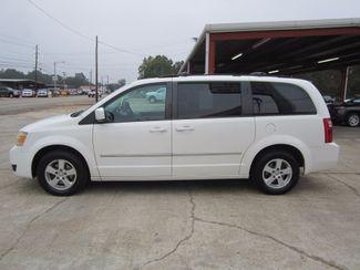 2010 Dodge Grand Caravan SXT Houston, Mississippi 2