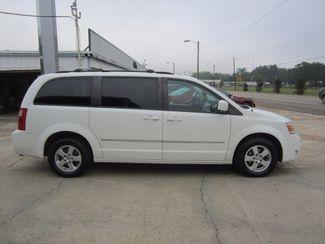 2010 Dodge Grand Caravan SXT Houston, Mississippi 3