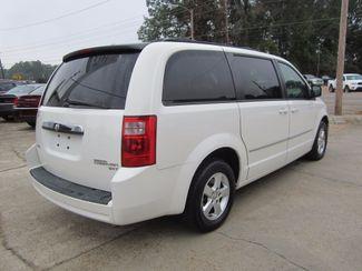 2010 Dodge Grand Caravan SXT Houston, Mississippi 5