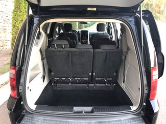2010 Dodge-One Owner!! 3rd Row! Carmartsouth.Com Grand Caravan-BUY HERE PAY HERE!! SE- Knoxville, Tennessee 13