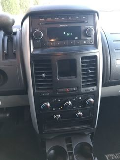 2010 Dodge-One Owner!! 3rd Row! Carmartsouth.Com Grand Caravan-BUY HERE PAY HERE!! SE- Knoxville, Tennessee 11