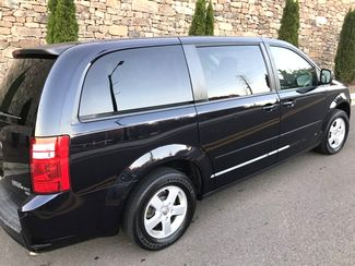 2010 Dodge-One Owner!! 3rd Row! Carmartsouth.Com Grand Caravan-BUY HERE PAY HERE!! SE- Knoxville, Tennessee 4
