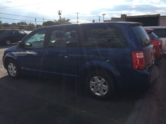 2010 Dodge Grand Caravan SE AUTOWORLD (702) 452-8488 Las Vegas, Nevada 3
