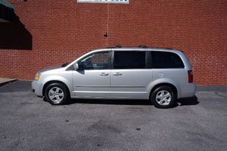 2010 Dodge Grand Caravan SXT Loganville, Georgia