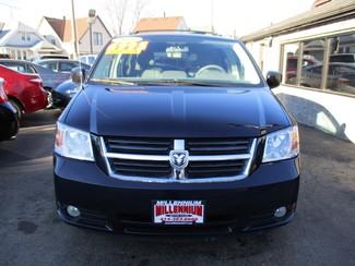 2010 Dodge Grand Caravan SXT Milwaukee, Wisconsin 1