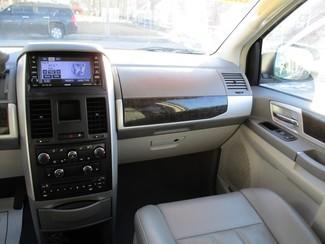2010 Dodge Grand Caravan SXT Milwaukee, Wisconsin 12