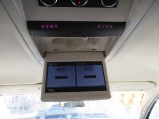 2010 Dodge Grand Caravan SXT Milwaukee, Wisconsin 14