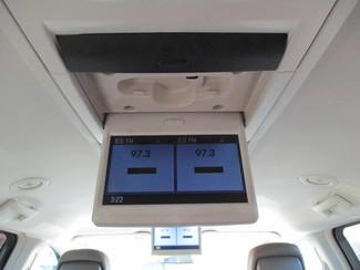 2010 Dodge Grand Caravan SXT Milwaukee, Wisconsin 15
