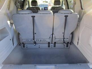 2010 Dodge Grand Caravan SXT Milwaukee, Wisconsin 23