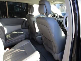 2010 Dodge Grand Caravan SXT Milwaukee, Wisconsin 18