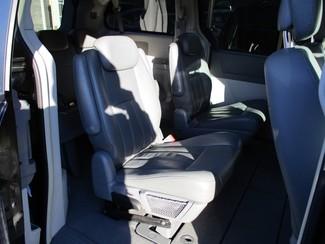 2010 Dodge Grand Caravan SXT Milwaukee, Wisconsin 19