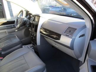 2010 Dodge Grand Caravan SXT Milwaukee, Wisconsin 20