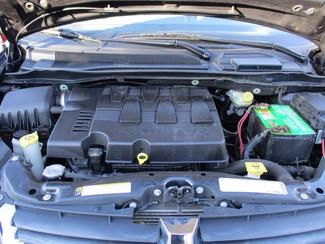 2010 Dodge Grand Caravan SXT Milwaukee, Wisconsin 25