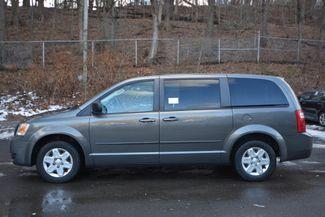 2010 Dodge Grand Caravan SE Naugatuck, Connecticut 1