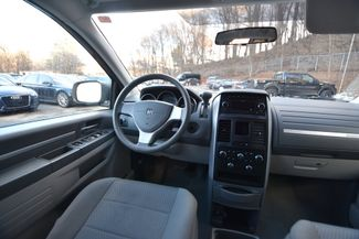 2010 Dodge Grand Caravan SE Naugatuck, Connecticut 14