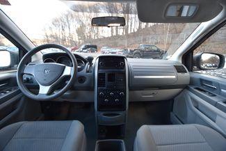 2010 Dodge Grand Caravan SE Naugatuck, Connecticut 15