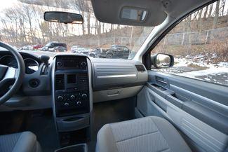 2010 Dodge Grand Caravan SE Naugatuck, Connecticut 16