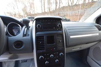 2010 Dodge Grand Caravan SE Naugatuck, Connecticut 19
