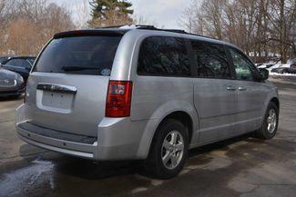 2010 Dodge Grand Caravan SXT Naugatuck, Connecticut 4