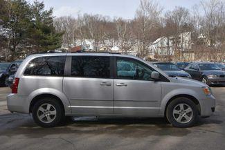 2010 Dodge Grand Caravan SXT Naugatuck, Connecticut 5