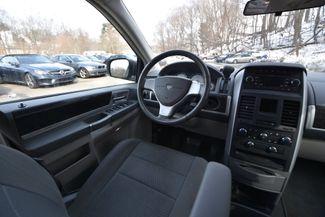 2010 Dodge Grand Caravan SXT Naugatuck, Connecticut 9