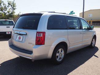 2010 Dodge Grand Caravan SXT Pampa, Texas 2