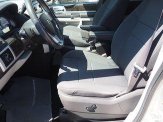 2010 Dodge Grand Caravan SXT Pampa, Texas 3