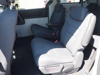 2010 Dodge Grand Caravan SXT Pampa, Texas 4