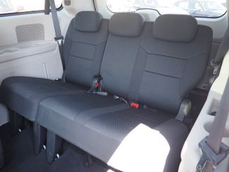2010 Dodge Grand Caravan SXT Pampa, Texas 5