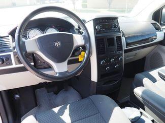 2010 Dodge Grand Caravan SXT Pampa, Texas 6