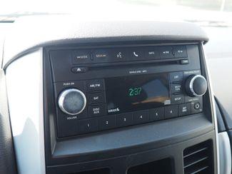 2010 Dodge Grand Caravan SXT Pampa, Texas 7