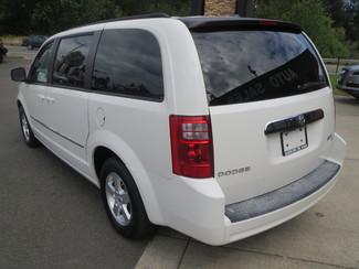 2010 Dodge Grand Caravan SXT in Puyallup, Washington