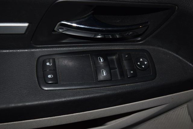 2010 Dodge Grand Caravan SE Richmond Hill, New York 10