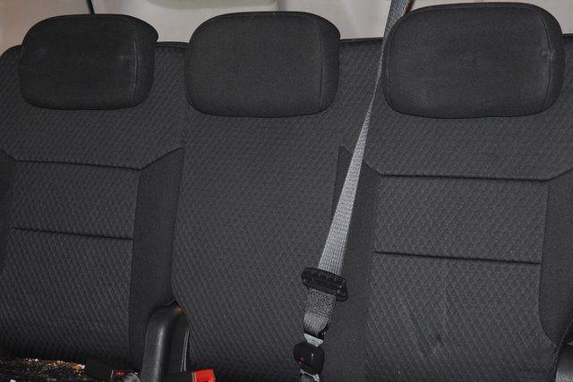 2010 Dodge Grand Caravan SE Richmond Hill, New York 6