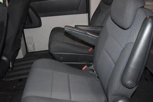 2010 Dodge Grand Caravan SE Richmond Hill, New York 7