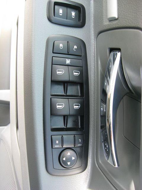 2010 Dodge Grand Caravan SE Richmond, Virginia 14