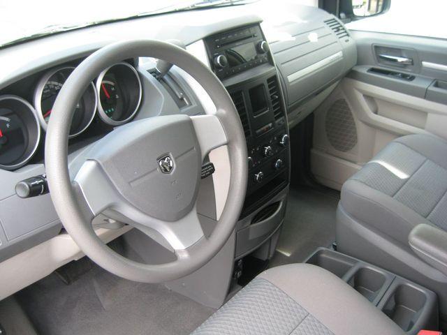 2010 Dodge Grand Caravan SE Richmond, Virginia 8