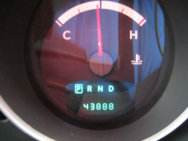 2010 Dodge Grand Caravan SE Richmond, Virginia 11