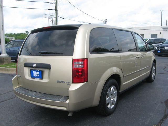 2010 Dodge Grand Caravan SE Richmond, Virginia 5